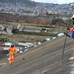 Remediarán pasivos ambientales en siete regiones