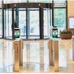 SAIFE Gateway, el sistema fiable de detección de fiebre