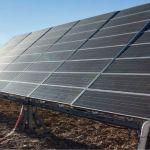 Minas de BHP en Queensland firma acuerdo para reducir a la mitad sus emisiones