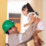Familias Seguras y Poderosas: el efecto multiplicador de cuidar a la cuidadora