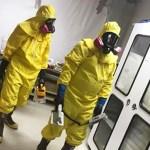 Cómo obtener licencia individual para trabajar con material radiactivo