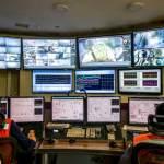 Quellaveco, Las Bambas y Cerro Verde avanzan en seguridad y eficiencia con innovaciones
