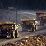 El COI y el Colegio del Atlántico Norte desarrollan habilidades futuras para la industria minera