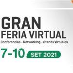 Expo Ecomin abordará proyecciones sobre la economía peruana