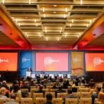 Perú impulsará inversión minera en PDAC 2021