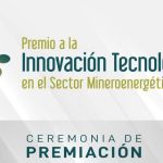 SNMPE otorga premio a la innovación tecnológica a dos universidades y seis empresas