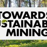 Sector australiano de minerales lleva la responsabilidad a un nuevo nivel