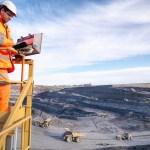 Generación de sistemas integrados de seguridad predictiva para la minería
