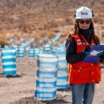Más de 75 presentaciones técnicas de autores de 13 países serán parte del programa de Sustainable Mining 2021