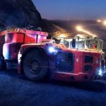 Por qué el transporte autónomo ocurrirá primero en el sector minero