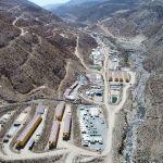 Anglo American garantiza el 100% de energías renovables en la región tras acuerdo en Quellaveco