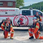 Canadá invierte casi US$8 millones en el programa de rescate en minas