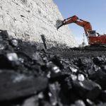 Conoce las principales tendencias en el mercado del carbón según The Business Research Company