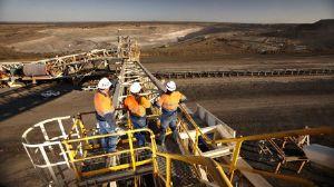 Sector minero en Australia asume cambios para evitar el acoso sexual en el trabajo