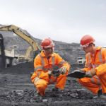Conoce los conceptos básicos para una minería sostenible