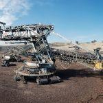 Minera Rio Tinto actualiza y clasifica sus instalaciones de relaves según nuevos estándares