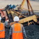 Razones para que el PDS sea una inversión segura para las mineras