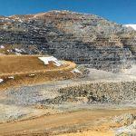 Activos Mineros realizará estudios para mitigación y acciones de atenuación en Florencia Tucari 3
