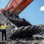 Cámara Minera de Chile hace webinar sobre la relación entre mandantes y proveedores