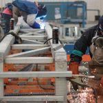Conoce los detalles de la Política Nacional de Seguridad y Salud en el Trabajo al 2030