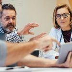 Datos preventivos: vigilancia de la salud ocupacional para la detección temprana