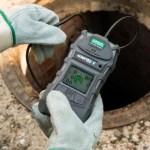 Pronostican el aumento del mercado de detectores de gas en 2021-2022