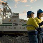A solas: características del trabajo en áreas remotas