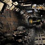 Al rescate: ¿qué hacer para ingresar a mina luego de un incendio?