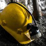 Aspectos fundamentales para las auditorías de salud mental en el trabajo