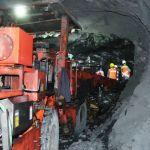 Cámara Minera de Chile celebró el Día del Minero con una visita a la mina Rafaela