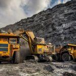 Conoce el programa completo de la Semana Minera CEM 2021