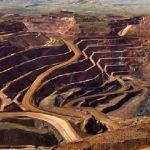 Consorcio minero apuesta por la neutralidad del carbono en la región
