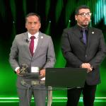 ISEM premia a compañías mineras con mejor desempeño en seguridad en el 2019 y 2020