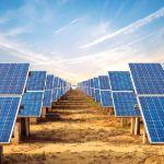 BHP y Goldfields TransAlta acuerdan la construcción de plantas solares para sus operaciones mineras