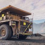 ICMM evalúa más de 300 flotas de camiones para un transporte más limpio
