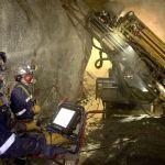 No más accidentes conoce el programa de seguridad de la minera Fresnillo