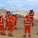 Apumayo promueve colaboración entre alta dirección y trabajadores