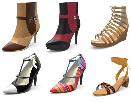 Personalizar tus zapatos