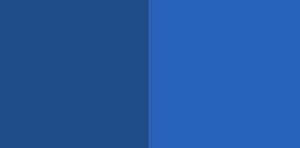Azul Clásico Pantone 2015