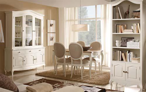 Combinar beige interiores