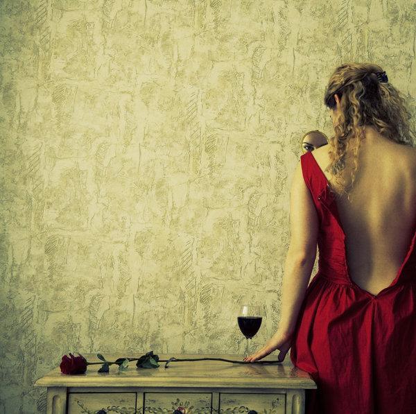 La psicología de la seducción
