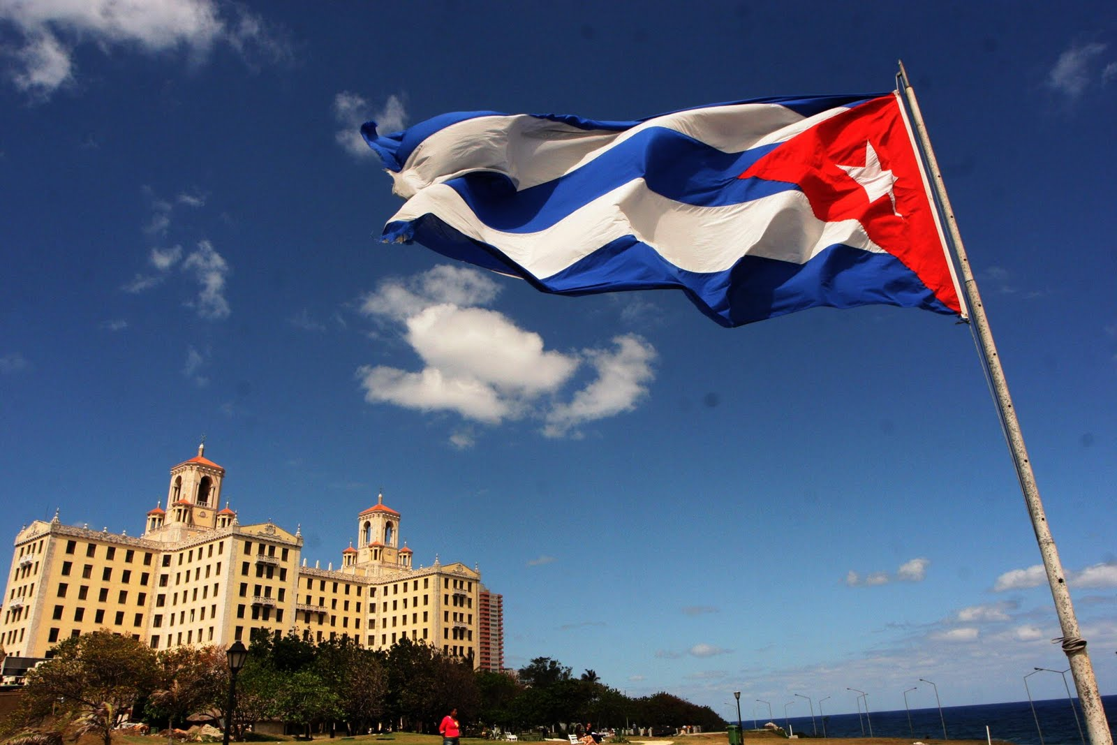 https://i2.wp.com/www.revistasumma.com/wp-content/uploads/2015/02/cuba.jpg
