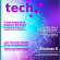 Revista Tech Mx Primera Edición