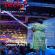 Revista Tech MX Tercera Edición Año 2