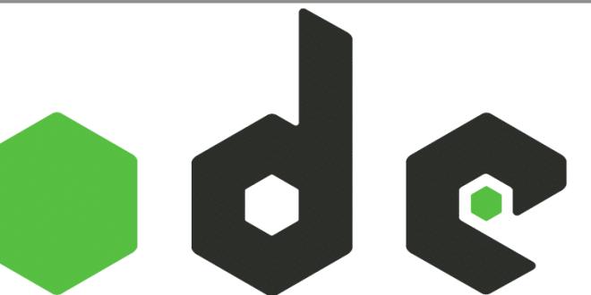 Node.js: El futuro del Desarrollo Web.
