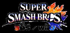 Logo_SSB_3DS_y_Wii_U