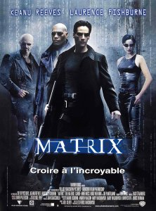 matrix_the_1999_3131_poster