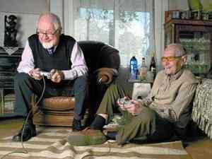 36519_abuelos_videojuegos
