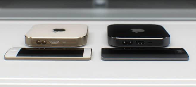 Apple TV… ¿Qué viene?
