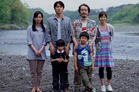 Like-Father-Like-Son-de-Kore-Eda-Hirokazu_portrait_w858-1-1